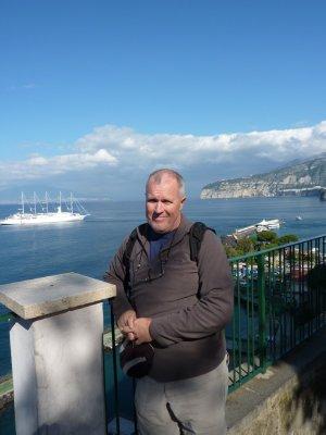 Sorrento_D.._Napoli.jpg