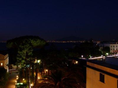 Sorrento_V..t_night.jpg