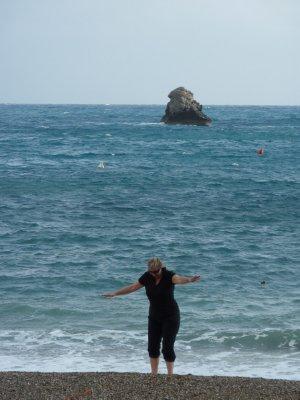 Taormina_L..e_Beach.jpg