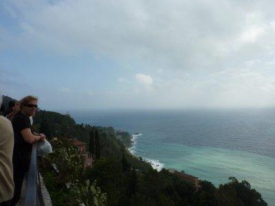 Taormina_V..g_coast.jpg