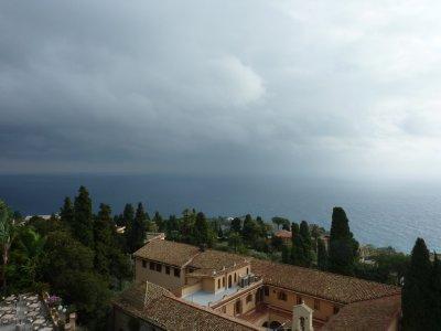 Taormina_V..m_hotel.jpg