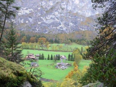 Trummelbach_Scenery.jpg