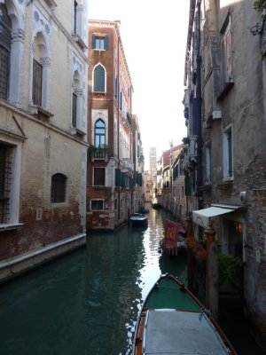 Venice_Back_Canals.jpg