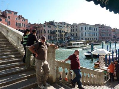 Venice_Dav.._Bridge.jpg