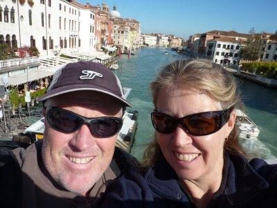 Venice_Dav..e_Canal.jpg