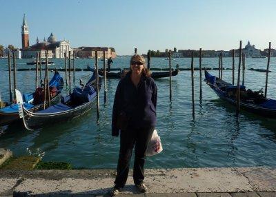 Venice_Liz..n_Marco.jpg