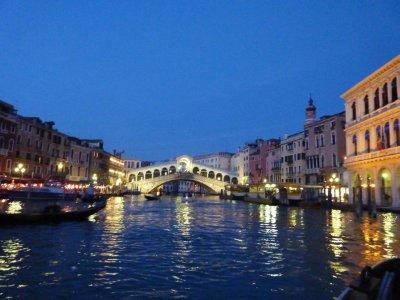Venice_by_Night.jpg