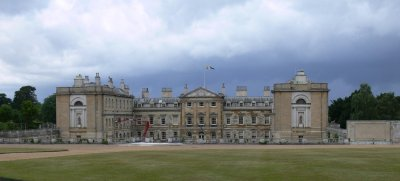 Woburn_Abbey.jpg