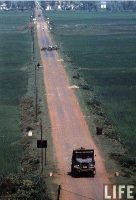 HCM_Trail_1966.png