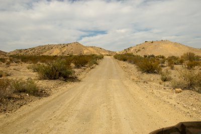 big-bend_dirt-road.jpg