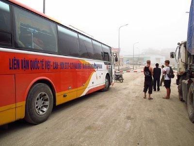 big_bus.jpg