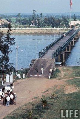 bridge_1966.png