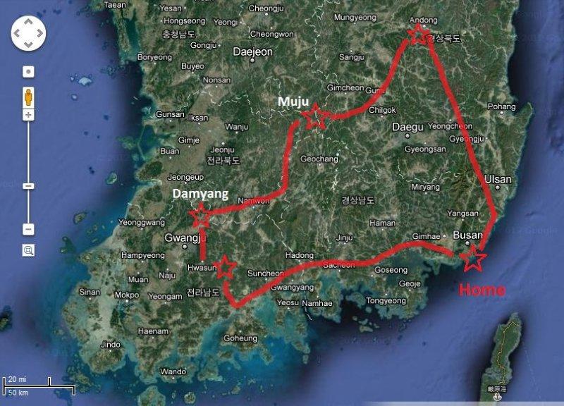 large_road_trip_map.jpg