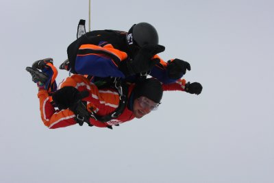 Skydive Phil 2