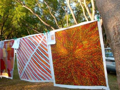 Aboriginal_Art.jpg