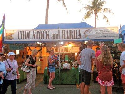 Croc_Stock_and_Barra.jpg