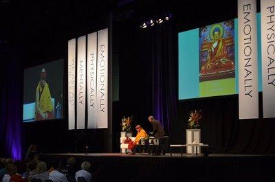 Dalai_Lama_2.jpg