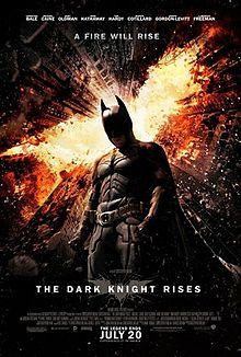 Dark_Knight_Rises.jpg