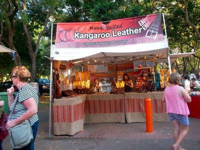 Kangaroo_Leather.jpg