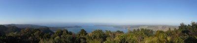 Mt Donald McLean 2