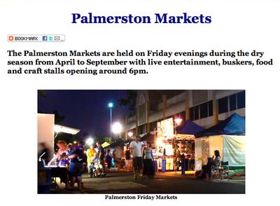 Palmerston_Market.png