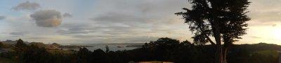 Parua Bay small