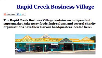 Rapid_Creek.png