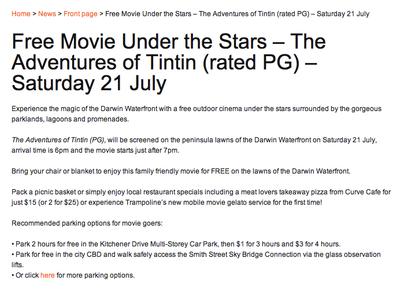 TinTin_und..e_stars.png