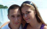 Ben & Emilie