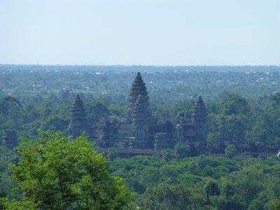 Angkor_Wat-038.jpg