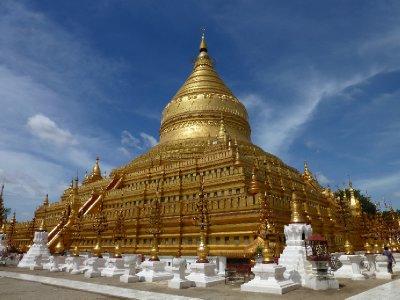 Bagan-107