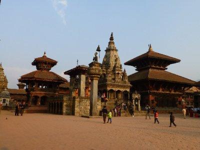 Bhaktapur-023.jpg