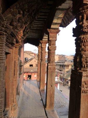 Bhaktapur-036.jpg