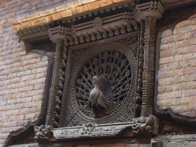 Bhaktapur-095.jpg