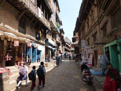 Bhaktapur-099.jpg