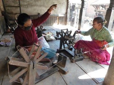 Bhaktapur-102.jpg