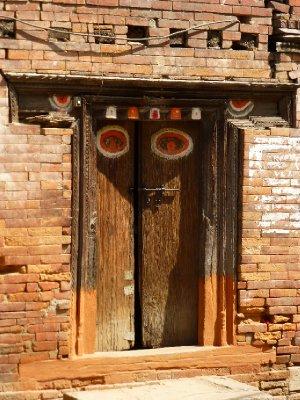 Bhaktapur-109.jpg