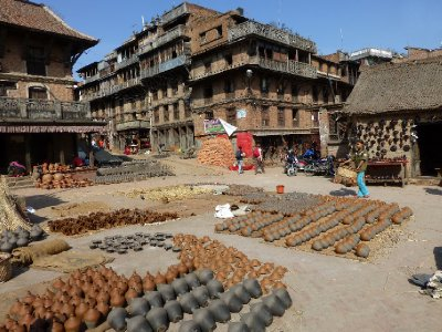 Bhaktapur-134.jpg