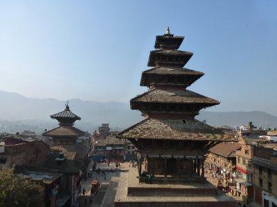 Bhaktapur-155.jpg