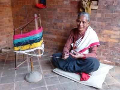 Bhaktapur-193.jpg