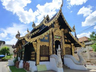 Chiang_Mai-025.jpg