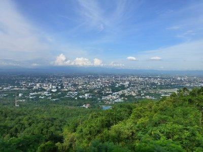 Chiang_Mai-088.jpg