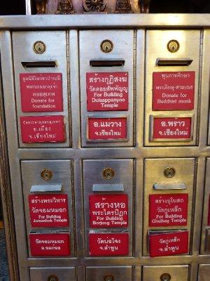 Chiang_Mai-092.jpg