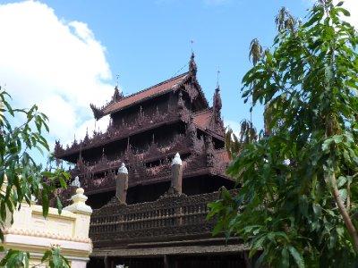 Mandalay-155.jpg