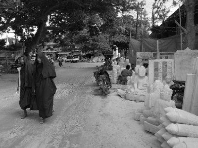 Mandalay-163.jpg