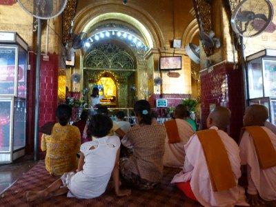 Mandalay-171.jpg