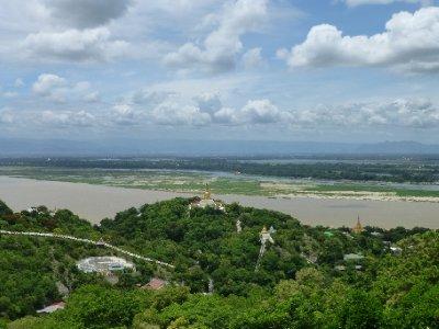 Mandalay-196.jpg