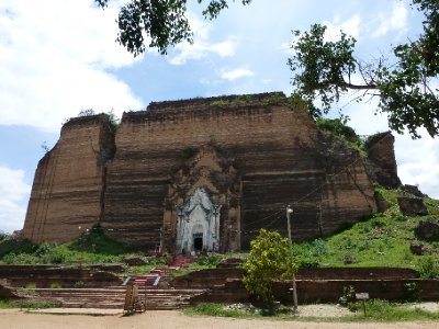 Mandalay-207.jpg