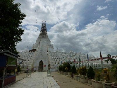Mandalay-211.jpg