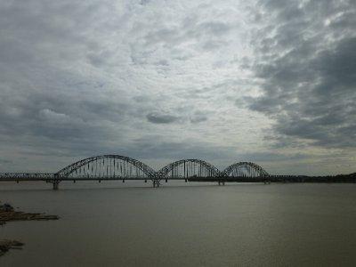 Mandalay-234.jpg